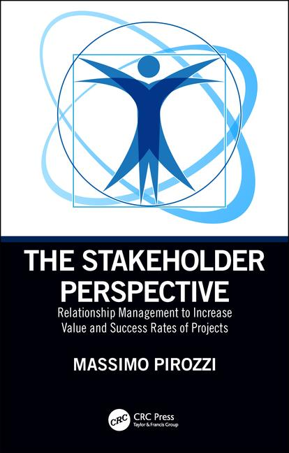 the stakeholder perspective