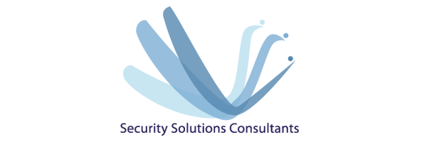 Security Solutions Consultants