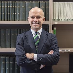 EnricoDeidda Gagliardo