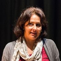 Claudia Spagnuolo